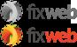 Strony internetowe fixweb.pl