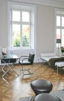 apartament-II-2