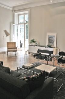 apartament-II-7
