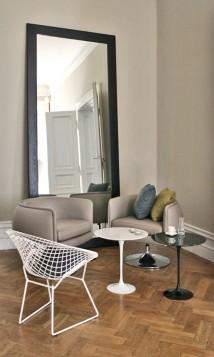apartament-II-8
