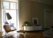 apartament-II-9