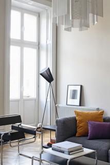 apartament-I_1