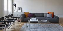 apartament-I_2