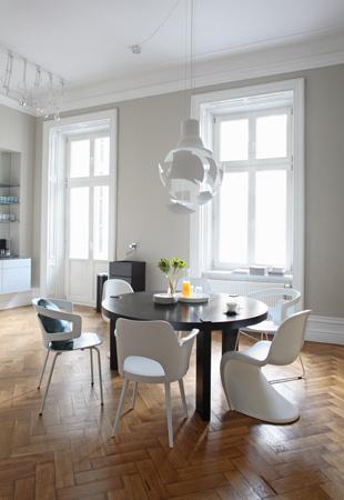 apartament-I_3