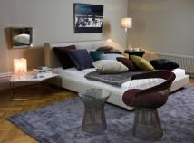 apartament-I_5
