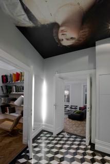apartament-I_6