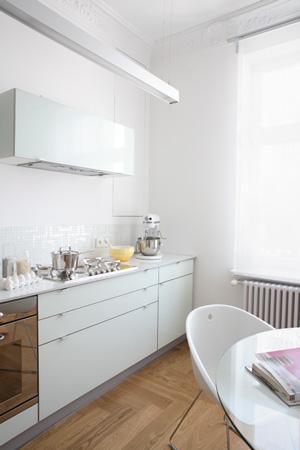 mieszkanie-60m2_6
