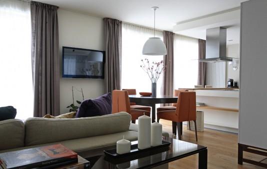 mieszkanie_70m2_4