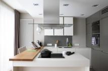 mieszkanie_70m2_6