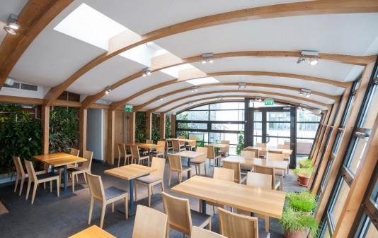 restauracja-zielone-tarasy_1